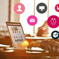 Plataforma-de-venta-online-autogestionable