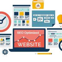 Website-Design-SEO-Friendy