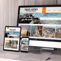 responsive-website-designs