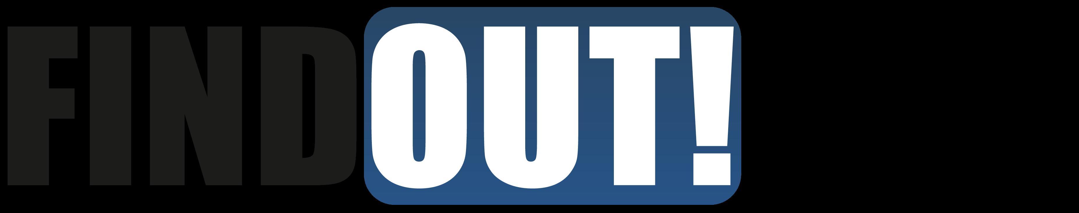 Findout Media